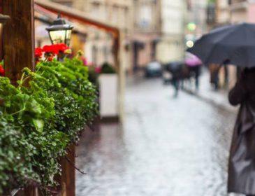 Жара, дожди и грозы: Синоптики рассказали, каких сюрпризов от погоды следует ожидать 21 августа