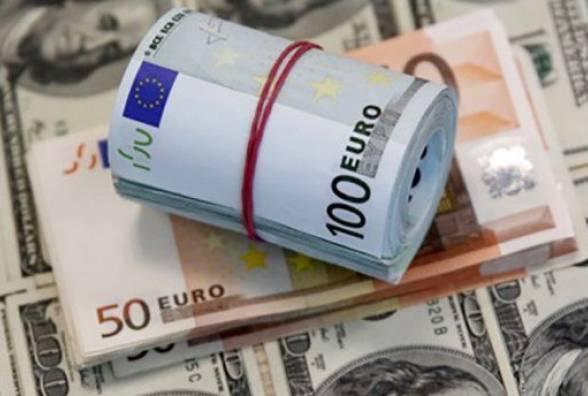 Требовал +5 тысяч евро: Служитель Фемиды «погорел» на взятке