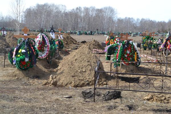 Два похороны в одной семье: После трагической смерти сына в Тернополе внезапно умер отец