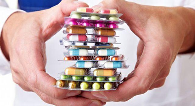 Должны уничтожить или вернуть его производителю: В Украине запретили два популярных препараты