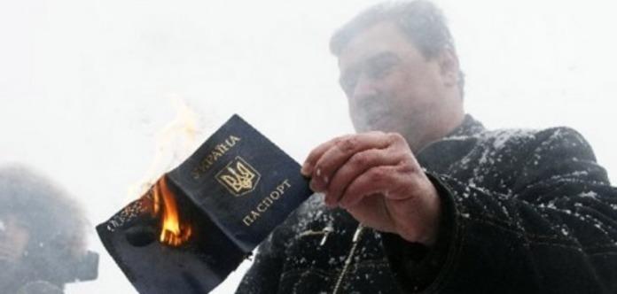 «Всех кто унижает Украину»: В Раде призвали жестко наказать предателей