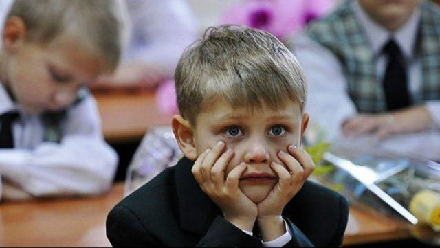 В Минздраве сообщили о нововведениях для украинских школьников: что нужно знать каждому