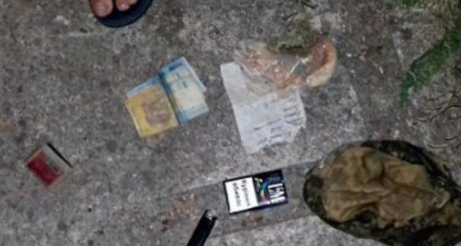 «Перерезали горло под наркотиками»: Появились новые подробности жуткого убийства молодого солдата на Харьковщине