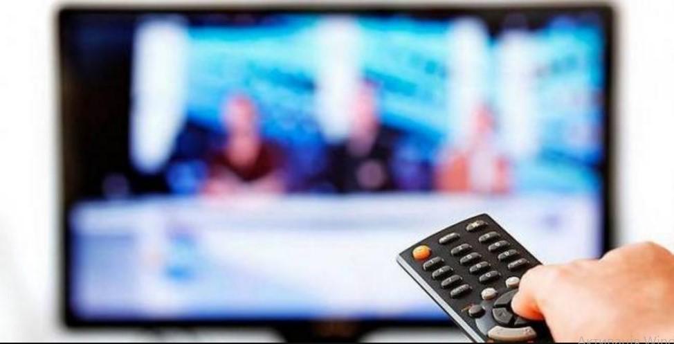 В Украине официально стартовал переход на цифровое ТВ: какие области будут первыми