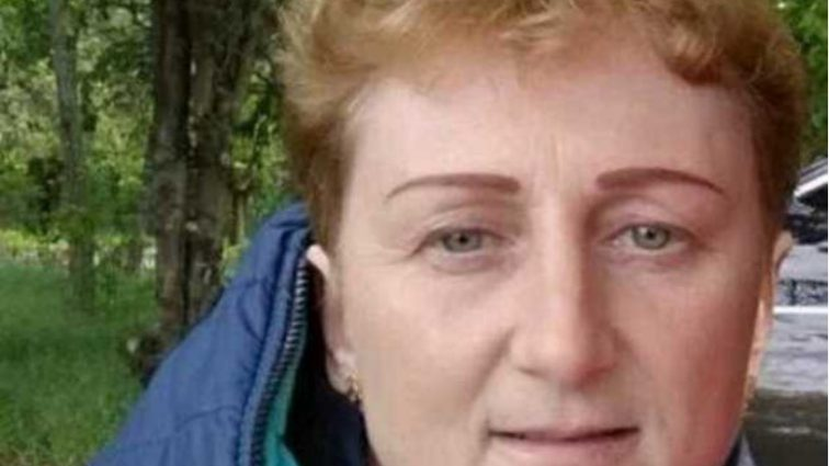 «Затопил, затем убил и сжег»: Сосед жестоко расправился с женщиной через копеечный долг