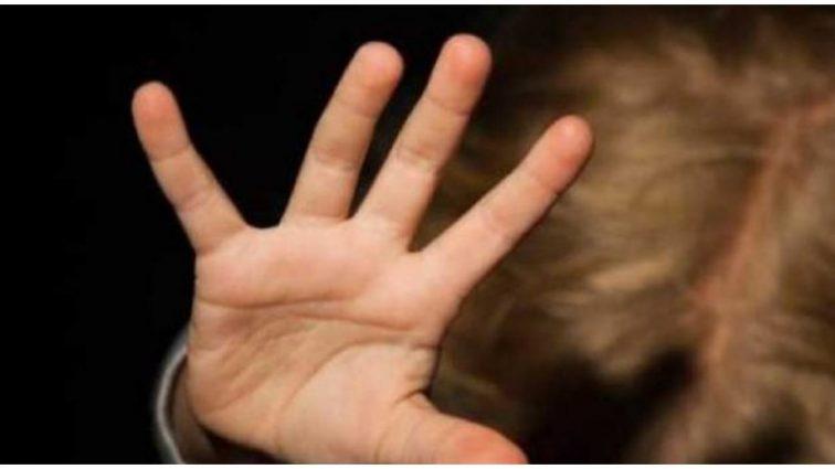 В Ужгороде 16-летний подросток изнасиловал девятилетнего мальчика, подробности