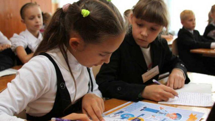 Уже с 1 сентября: украинские школы радикально изменят систему оценивания