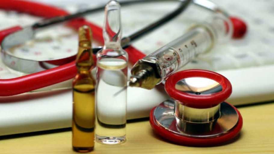 «Было вкусно»: Посетители кафе во Львовской области подхватили опасную инфекцию