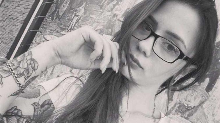 «Тело было спрятано»: Полиция задержала подозреваемого в убийстве 20-летней студентки