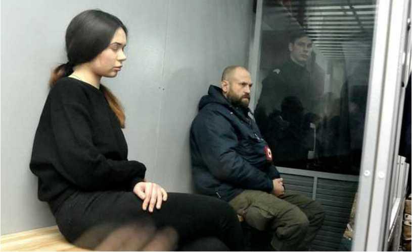 «Хотят оправдать!»: Вокруг ДТП с Зайцевой разгорелся новый скандал