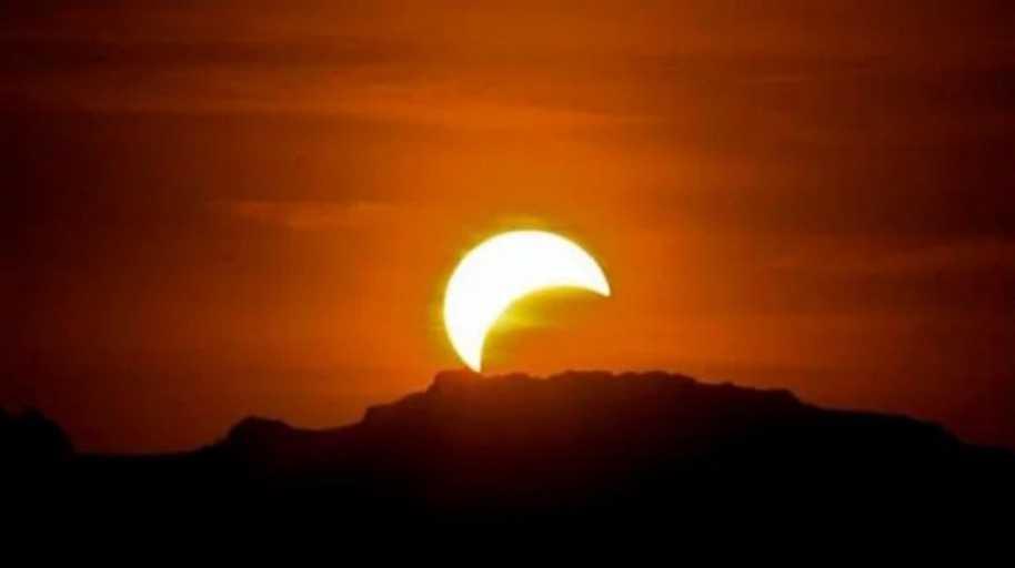 Солнечное затмение 11 августа может повлиять на вашу судьбу: чего не стоит делать в этот день