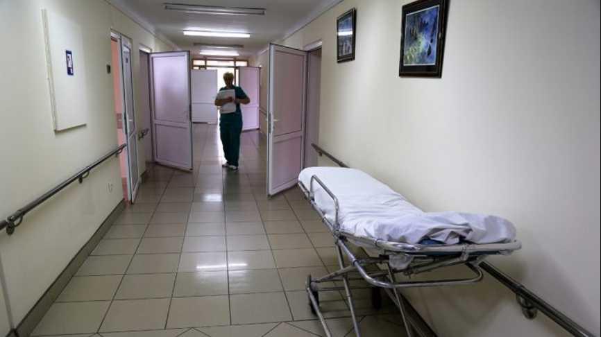 «Отраву приготовили самостоятельно»: Пятеро туристов попали на больничные койки