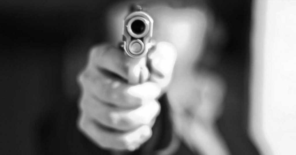 «Жестоко расправился с родственниками и бросился бежать»: Убийца 8 человек отвечал на критику в Facebook