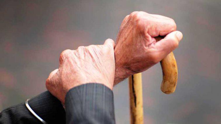 Пенсия по возрасту: кому из украинцев будут выплачивать и что нужно знать, чтобы ее получить