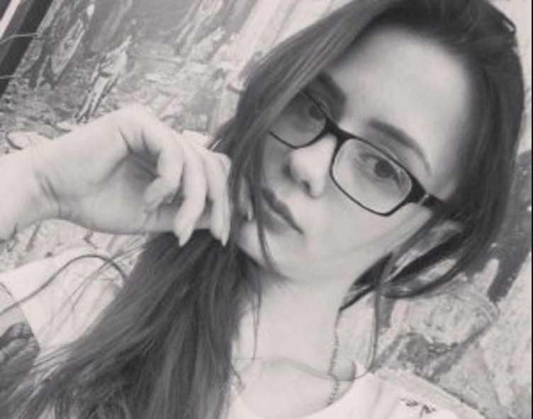 «Задушил и отвез в лесополосу»: Рассказали новые подробности убийства 20-летней девушки
