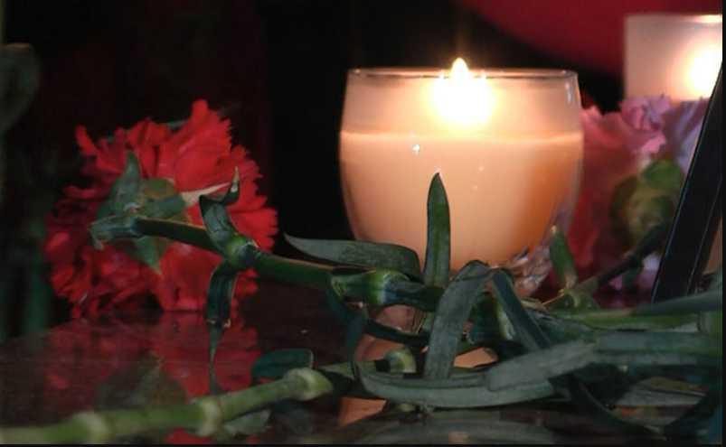 Его нашли в собственной квартире: трагически погиб известный украинский режиссер