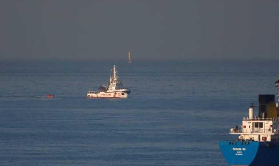 Затонула лодка со школьниками: десятки детей погибли
