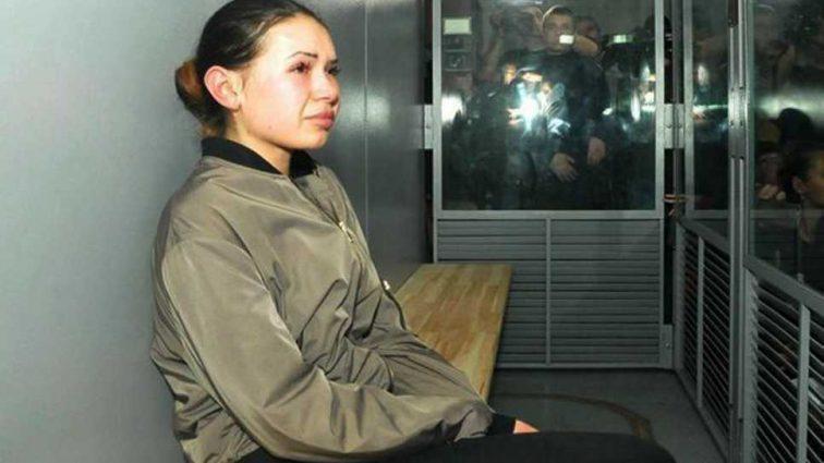 «Месяц никто не видел»: Рассказали новые детали о пропавшем свидетеля по делу Зайцевой