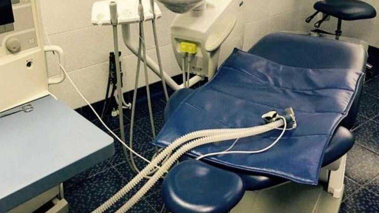 В Киеве на приеме у стоматолога умерла пациентка, подробности инцидента