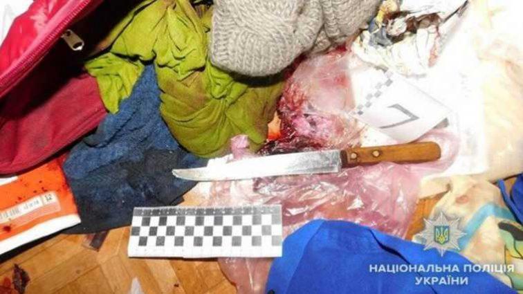 Жестокая расправа: арендатор убил хозяина квартиры через телевизор