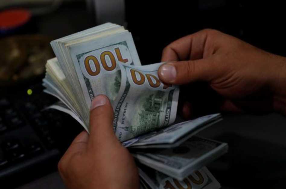 Прогнозы не утешительны: Нацбанк определился с курсами валют на пятницу и выходные