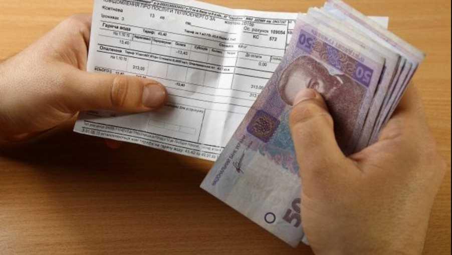 За горячую воду будут платить по-новому: кого из украинцев затронет нововведение