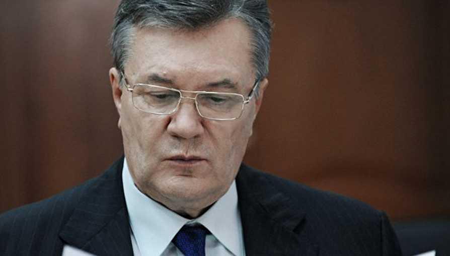 «Не пускали на суд»: Против адвокатов Януковича открыли уголовное производство