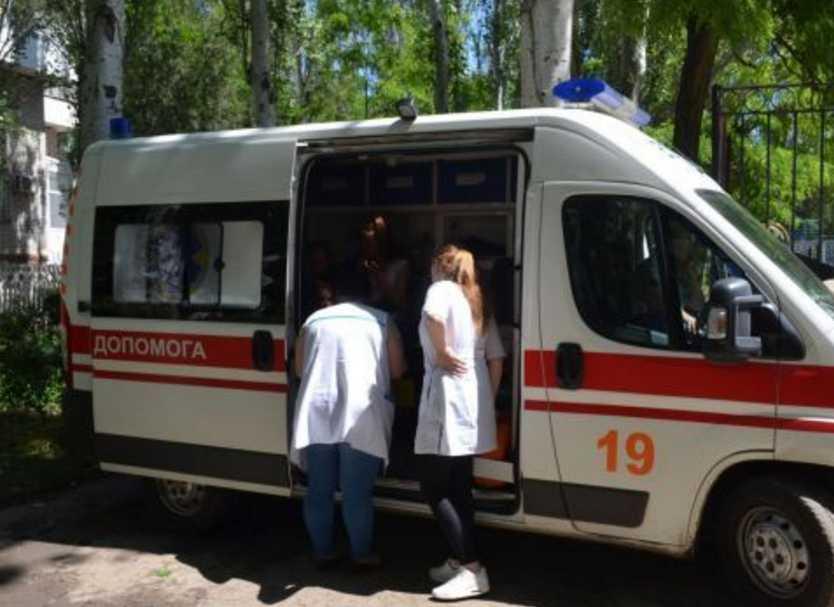 «Судороги и пена изо рта»: В санатории после дискотеки загадочно умерла 13-летняя девушка