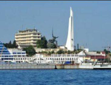 «Одни боятся говорить, другие смирились»: Чем сегодня живет Севастополь
