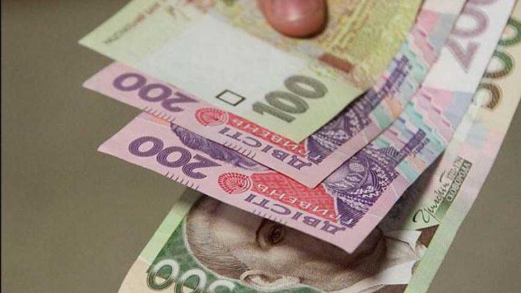 Улучшится ситуация с пенсиями и могут вырасти тарифы: что принесет украинцам август