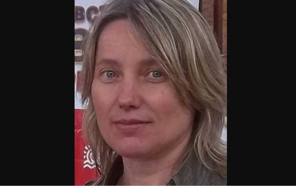 Голодает 7 день: учительница протестует против своего увольнения