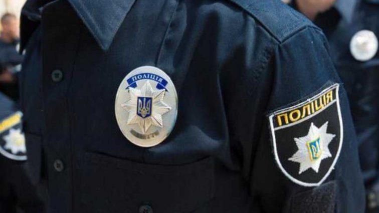 «Ехали на вызов»: В полиции прокомментировали ДТП с патрульным авто в Сумах