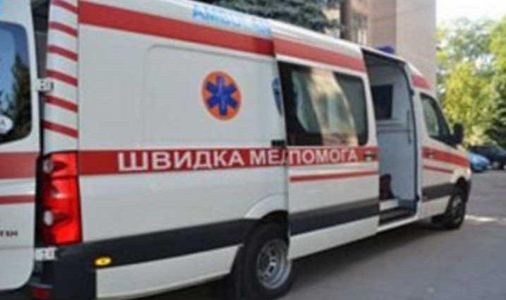 Избили в собственном доме: В Киеве напали на дочь известного волонтера