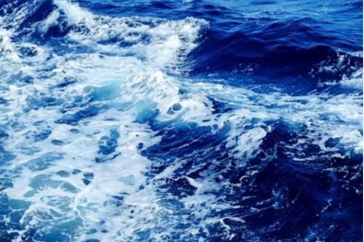 «Отец оставил на катамаране без присмотра»: В канале всплыло тело трехлетнего мальчика