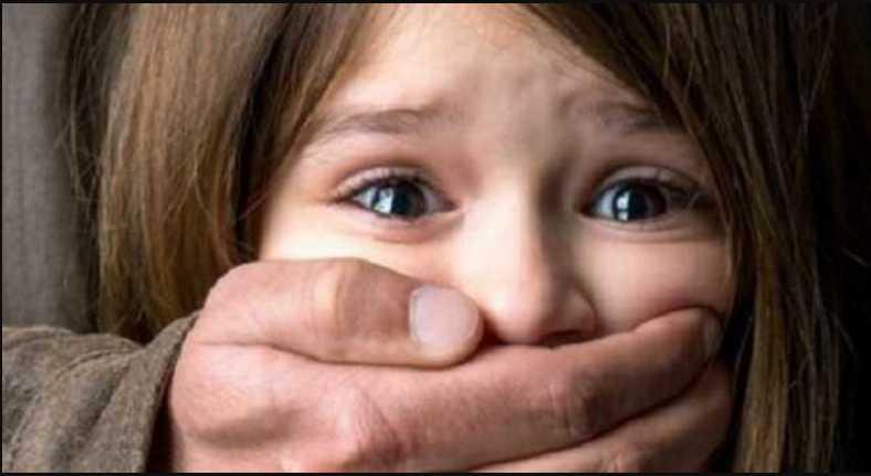 «Цеплялся к детям в парке, а потом …»: Местные жители задержали серийного насильника