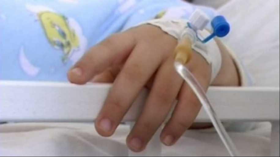 «Девочка находится в реанимации без сознания»: Отец жестоко решил «воспитать» ребенка