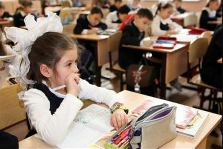 Домашних заданий не будет: что ждет родителей и школьников уже с 1 сентября