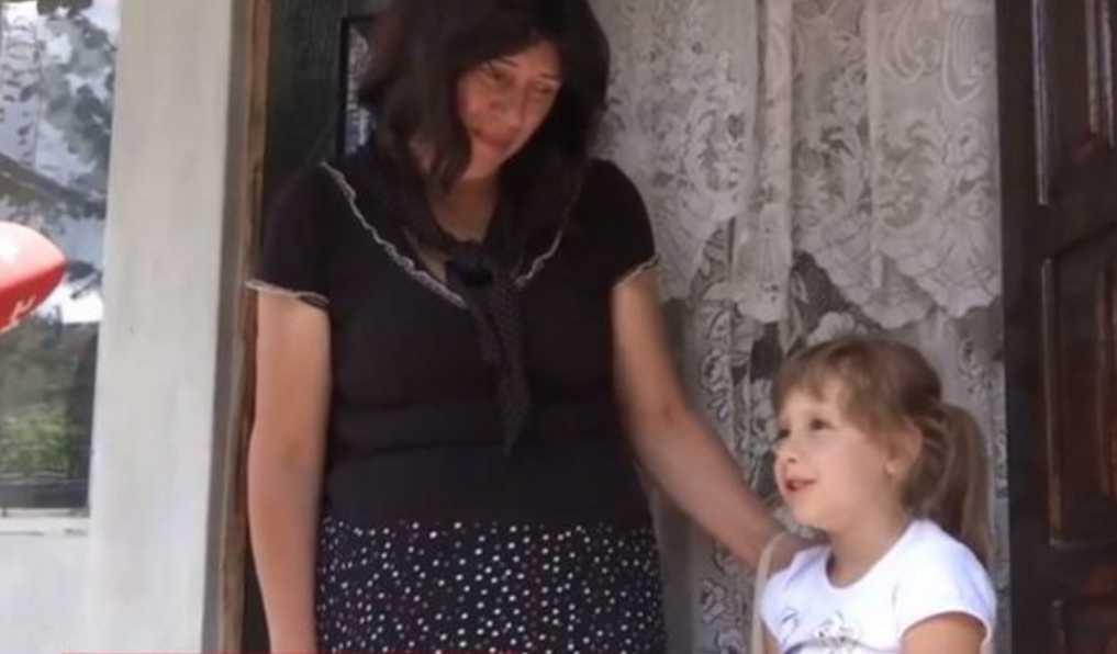 «Стреляли в спину и пуль не пожалели»: Свидетели убийства матери 6-летней девочки начали говорить