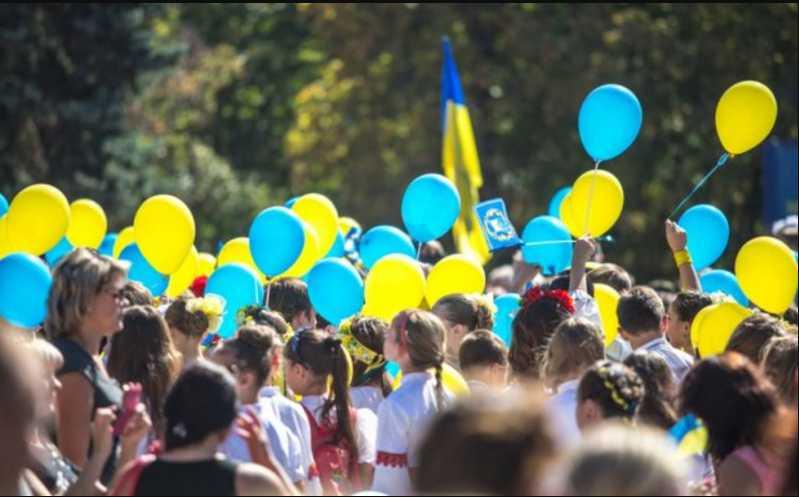 Баснословные деньги! Стало известно, во сколько День Независимости обойдется Киеву, цифры впечатляют