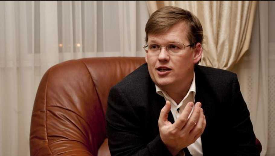 «Минималка на уровне 4200»: Розенко сделал важное заявление