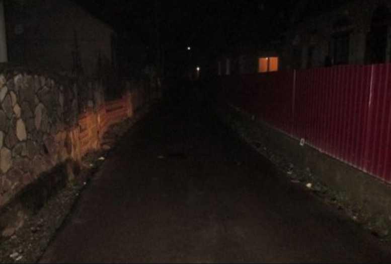 «Без лишних слов набросились на него и …»: В Киеве россияне зверски избили местных жителей
