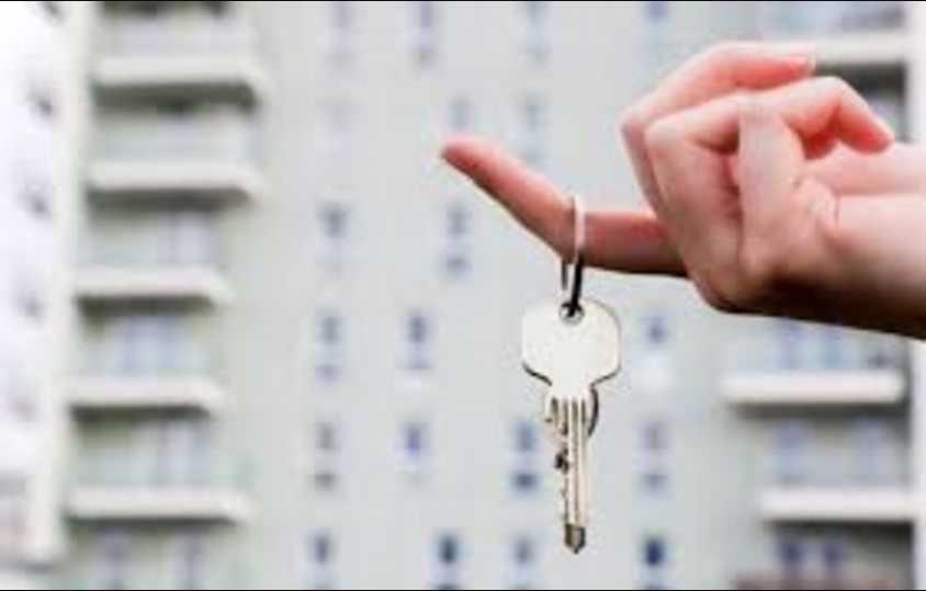 Станут не по карману! В Украине взлетят цены на аренду квартир, сколько будем платить