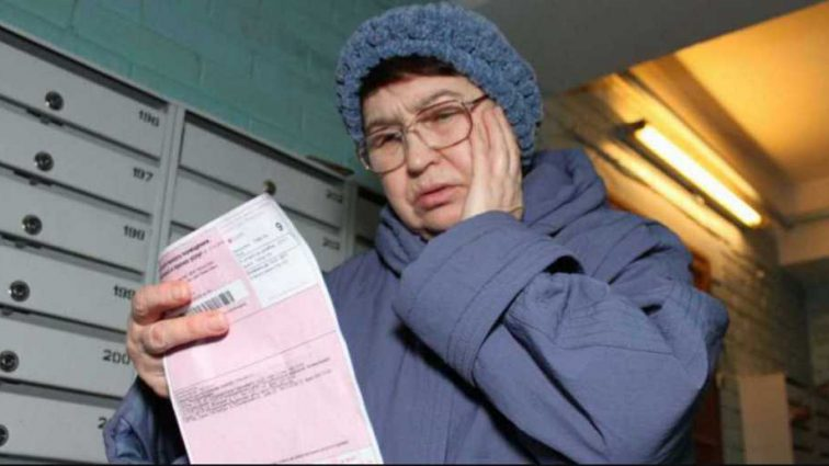 Решение уже принято: украинцев обяжут платить за некачественную коммуналку