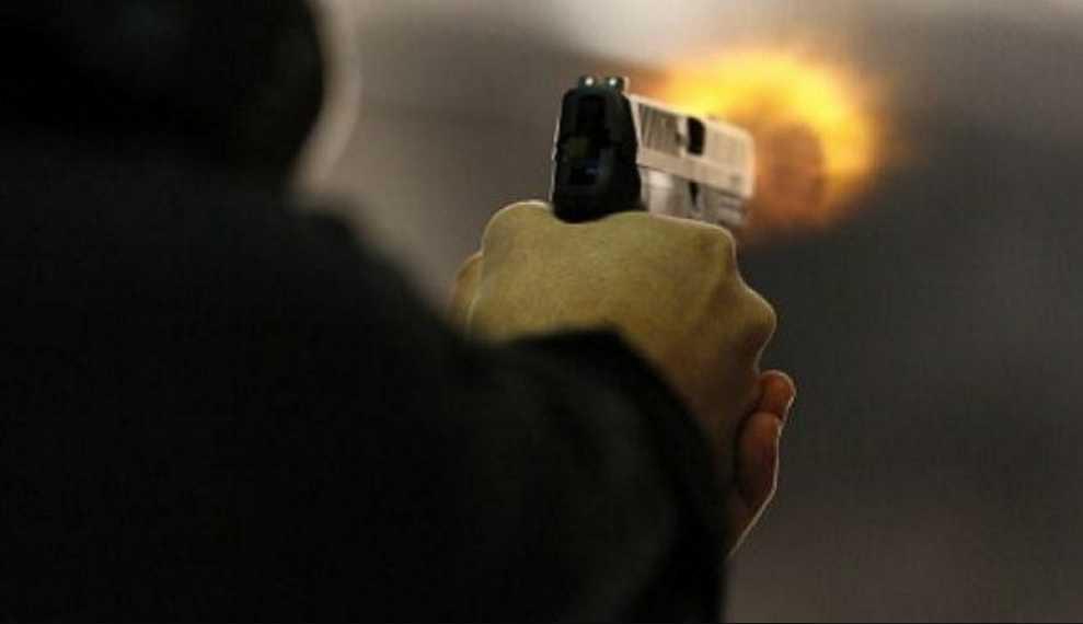 Столкновение между подростками у школы закончились трагически: погиб 16-летний парень