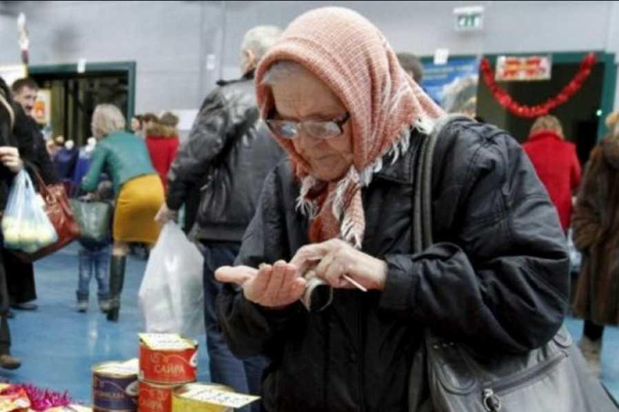 Украинцев ждут новые правила: снова пересчитают пенсии по формуле