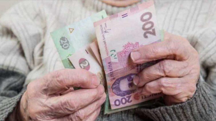 Уже к концу года: украинцам снова обещают повысить пенсии