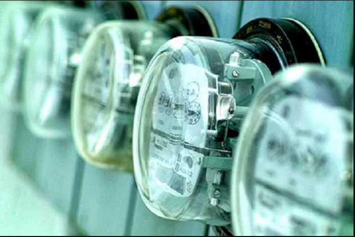 На украинцев ждет резкое повышение тарифов на электричество