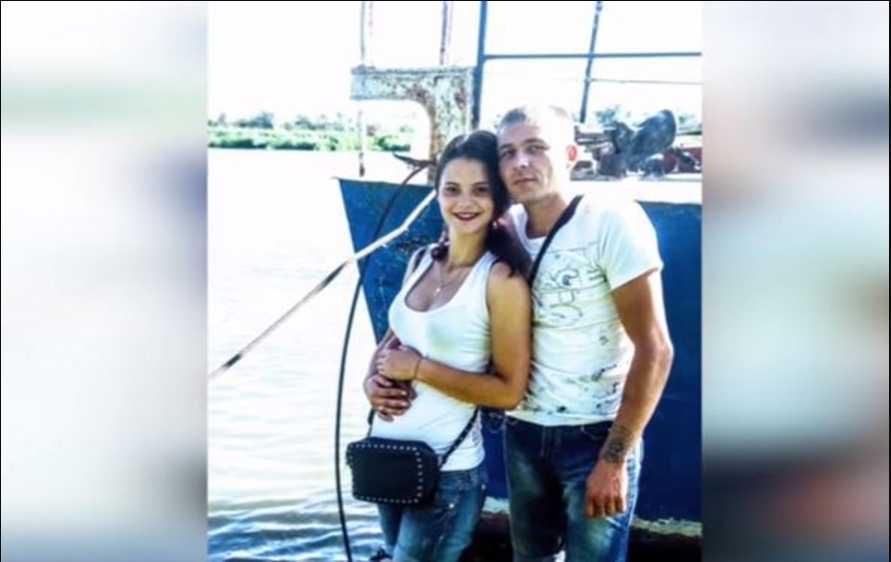 «Габриелу и ее нeнapoджену дочь пoxoронят завтра»: Рассказали ужасные подробности жизни 15-летней беременной школьницы, что повесилась