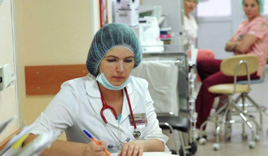 «Шанса нет!»: Украинка рассказала страшную правду о состоянии медицины в стране