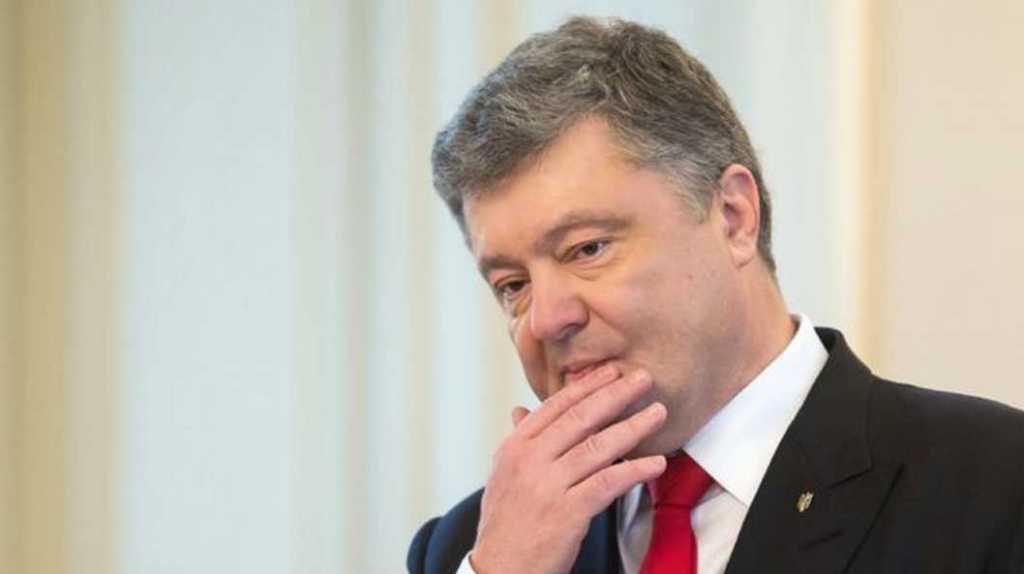 Порошенко назначит референдум о членстве в НАТО на необычную дату! Эксперт сделал важное заявление